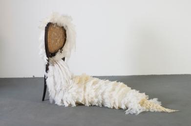 cadeira, 2010