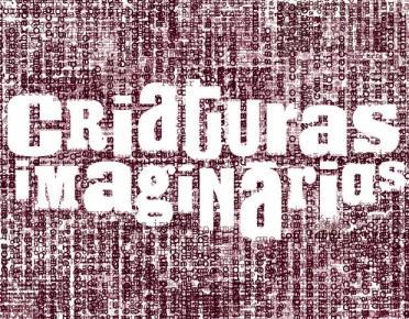criaturas imaginárias